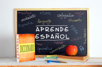 Spanisch mit Lingoda
